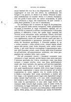 giornale/CFI0364592/1907/V.1/00000118