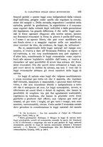 giornale/CFI0364592/1907/V.1/00000119