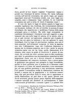 giornale/CFI0364592/1907/V.1/00000120
