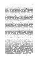 giornale/CFI0364592/1907/V.1/00000121