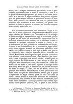 giornale/CFI0364592/1907/V.1/00000123