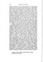 giornale/CFI0364592/1907/V.1/00000124