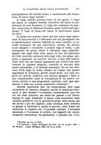 giornale/CFI0364592/1907/V.1/00000125