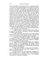 giornale/CFI0364592/1907/V.1/00000126