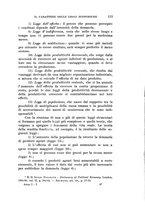 giornale/CFI0364592/1907/V.1/00000127