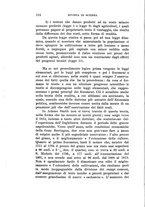 giornale/CFI0364592/1907/V.1/00000128