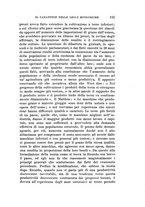giornale/CFI0364592/1907/V.1/00000129