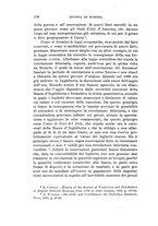 giornale/CFI0364592/1907/V.1/00000130