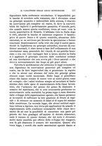 giornale/CFI0364592/1907/V.1/00000131