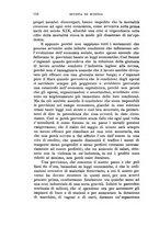 giornale/CFI0364592/1907/V.1/00000132