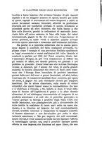 giornale/CFI0364592/1907/V.1/00000133