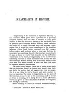giornale/CFI0364592/1907/V.1/00000135