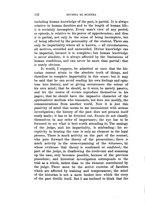 giornale/CFI0364592/1907/V.1/00000136