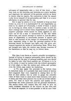 giornale/CFI0364592/1907/V.1/00000137