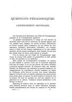 giornale/CFI0364592/1907/V.1/00000143
