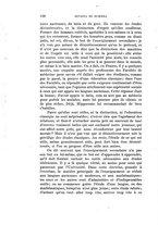 giornale/CFI0364592/1907/V.1/00000144