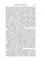 giornale/CFI0364592/1907/V.1/00000145