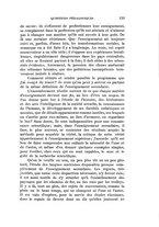 giornale/CFI0364592/1907/V.1/00000147