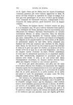 giornale/CFI0364592/1907/V.1/00000148