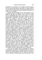 giornale/CFI0364592/1907/V.1/00000149