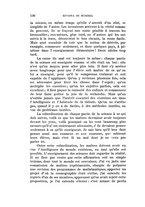 giornale/CFI0364592/1907/V.1/00000150