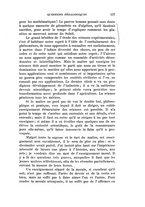 giornale/CFI0364592/1907/V.1/00000151