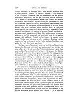 giornale/CFI0364592/1907/V.1/00000152