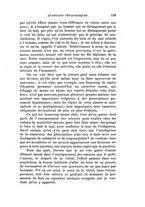 giornale/CFI0364592/1907/V.1/00000153