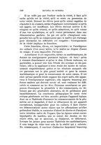 giornale/CFI0364592/1907/V.1/00000154