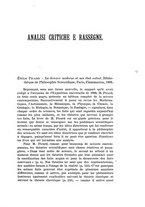 giornale/CFI0364592/1907/V.1/00000157