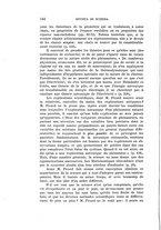 giornale/CFI0364592/1907/V.1/00000158