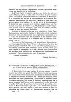 giornale/CFI0364592/1907/V.1/00000159