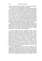 giornale/CFI0364592/1907/V.1/00000160