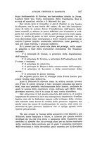 giornale/CFI0364592/1907/V.1/00000161