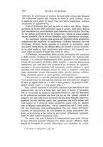 giornale/CFI0364592/1907/V.1/00000162