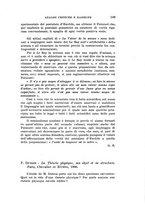 giornale/CFI0364592/1907/V.1/00000163