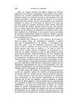 giornale/CFI0364592/1907/V.1/00000164