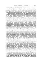 giornale/CFI0364592/1907/V.1/00000165
