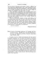 giornale/CFI0364592/1907/V.1/00000166