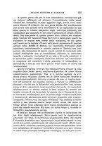 giornale/CFI0364592/1907/V.1/00000167