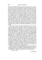 giornale/CFI0364592/1907/V.1/00000168