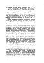 giornale/CFI0364592/1907/V.1/00000169
