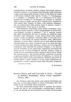 giornale/CFI0364592/1907/V.1/00000170