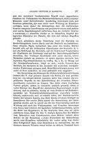 giornale/CFI0364592/1907/V.1/00000171