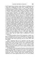 giornale/CFI0364592/1907/V.1/00000173