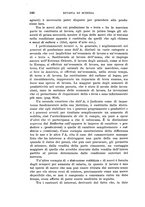 giornale/CFI0364592/1907/V.1/00000174