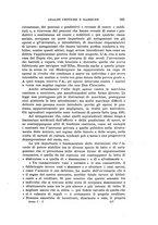 giornale/CFI0364592/1907/V.1/00000175