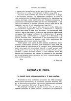 giornale/CFI0364592/1907/V.1/00000176