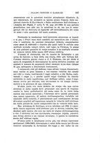 giornale/CFI0364592/1907/V.1/00000177