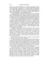 giornale/CFI0364592/1907/V.1/00000178